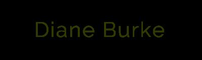 Diane Burke Author